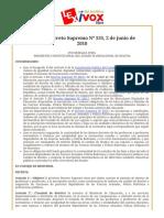Bolivia_ Decreto Supremo Nº 535, 2 de junio de 2010.pdf