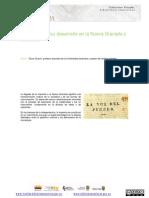 La Imprenta y Su Desarrollo en La Nueva Granada y Colombia - O. Guarin Martinez