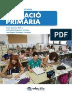 Tema 4 - Educalia - Cataluña