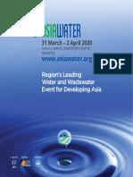 Asiawater 2020 EBrochure02_FA-020119
