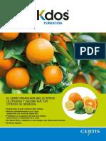 Folleto_KDOS_Citricos