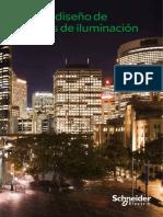 Guia_de_Iluminacion.pdf