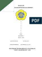 379756793-Cover-Depan-Polsri.docx
