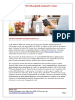 MPOS_Self-Certified_Solutions.pdf