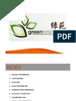 Green-Sales Kit.pdf