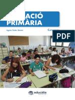 Tema 26 - Educalia - Cataluña