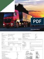 _pdfs_caminhoes_volante_axor_2644