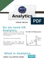 HR Analytics Day 1(1).pptx
