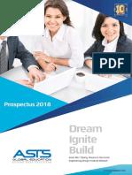 ASTS _ Prospectus