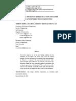 02-PPH-1010090-HMT_14.pdf