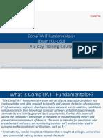 ITFPlus(FC0-U61)-Module1_Unit1