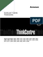 Samsung ML 3471nd Service Manual