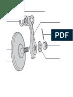 WP120509 Torque and Service Factors.129105723