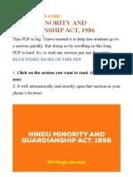 Hindu Minority and Guardianship Act 1956.pdf
