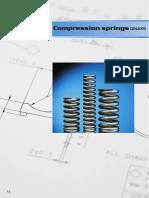 COM SPRING DIN 2098.pdf