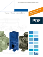 motors-low-voltage-chinese-market-50066711-brochure