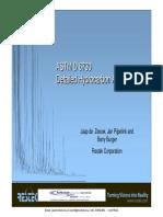 DHA 6730 DetailedHCanalysis