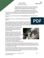 WHITE PAPER - The True Cost of RMAs.pdf