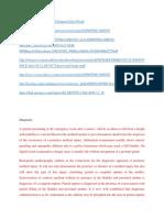 Diagnosis Pelvic Trauma.docx