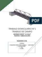 TRABAJO PUENTE LA VILLA.pdf