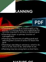 PLANNING-final.pptx