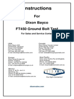 FT450 Ground Bolt Test Original.pdf