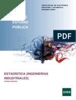 Estadística_2019