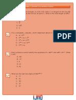 s4-IJMO.pdf