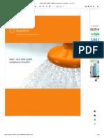 ANSI ISEA Z358.1-2009 Compliance Checklist - 道客巴巴.pdf