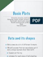 06-basic-plots.pdf