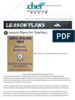Lesson Plans For Teachers _ Teacher.org.pdf