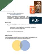 Bienvenido_Don_Goyito_-_Guía_de_lecturas
