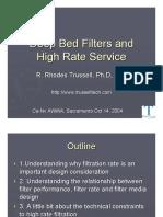 Advantages of Deep Bed Filters.original