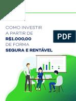 eBook Inco Invest