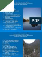Sanciones Admin en Materia Aguas 08.05.2012 Tcm7-213473 (1)
