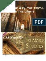 cssislamicstudies-171124125421