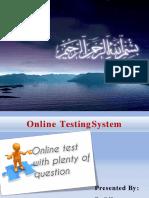 presentation-141028120632-conversion-gate02-converted.pptx
