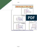48. TEMPO DE SOLDA.XLS