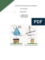 PUNTA FRANKLIN.pdf