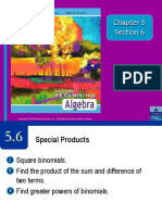 mba10_ppt_0506