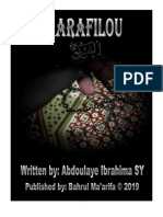 KARAFILOU by Abdoulaye SY English translation.pdf