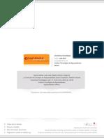Dialnet-PromocionPublicaDeLaResponsabilidadSocialEmpresari-2533614