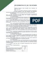 PORTARIA Nº 1.642, De 8 de OUTUBRO de 2018 - Diário Oficial Da União - Imprensa Nacional