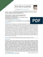 38401-114285-3-PB(2).pdf