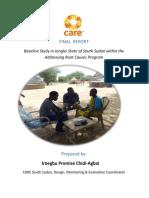 ARC PROJECT BASELINE-Care.Report Final.pdf