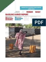DRC-SASA Baseline Survey final report.pdf