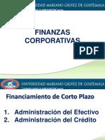 FC DÍA 4 PRESENTACIÓN 1 FINANCIAMIENTO DE CP.pdf