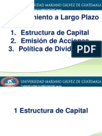 FC DÍA 4 PRESENTACIÓN 1 FINANCIAMIENTO DE CP