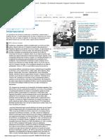 Carabajal, M. (2010). Página12 Sociedad El Centenario Del Primer Congreso Femenino Internacional. [Online] Pagina12.Com.ar. Available at Httpswww.pagina12.Com.ardiariosociedad3-144980-2010!05!02.HTML [Access