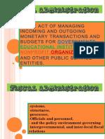 fiscaladministrationhistoryoverviewdefinitionlgubudgetprocessbydaisyt-besing-mpa-120916195508-phpapp02.pdf